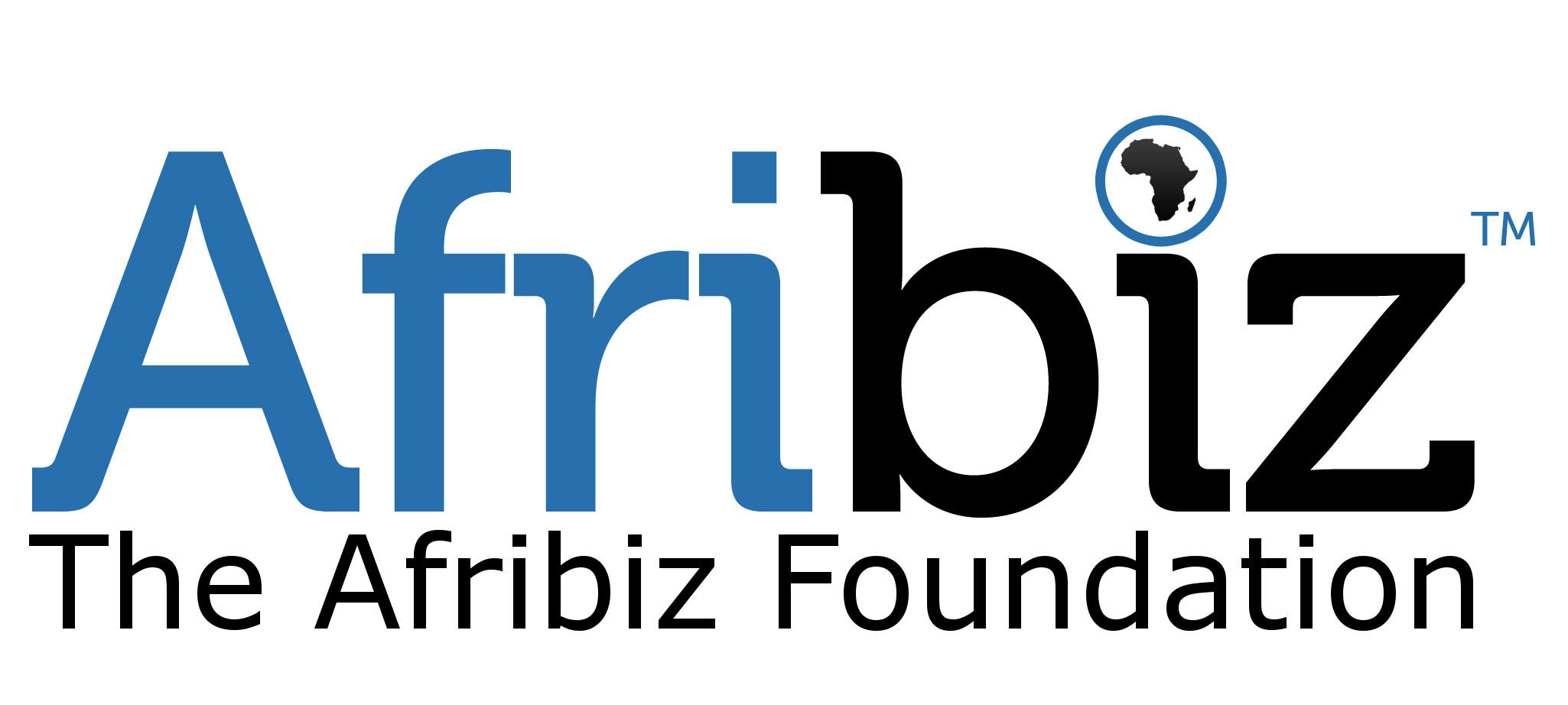 The Afribiz Foundation